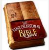pe-bible-small